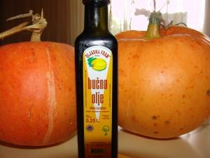 Натуральные драгоценные масла Омега 3 Омега 6