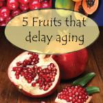 frukty-zamedlyayushhie-starenie