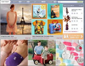 Детские вещи распродажа интернет магазин